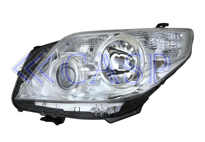 TOYOTA PRADO LAND CRUISER/PRADO HEAD LAMP