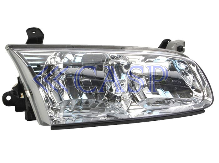 TOYOTA USA CAMRY USA HEAD LAMP