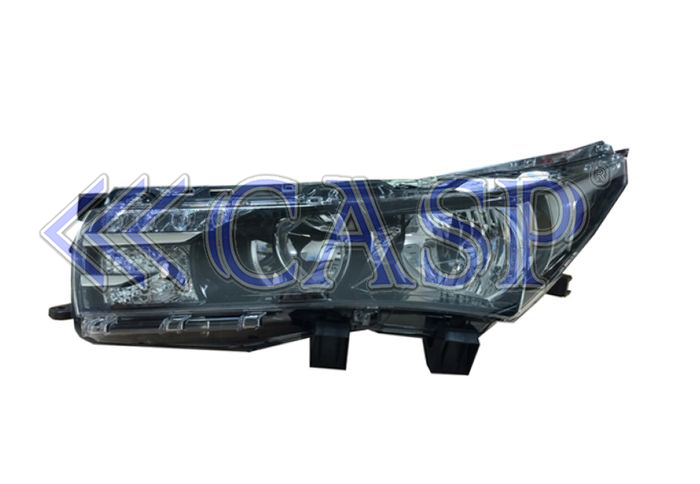 TOYOTA USA COROLLA  HEAD LAMP