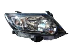 TOYOTA USA COROLLA  USA HEAD LAMP