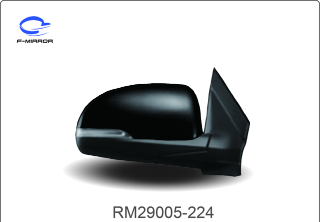 HYUNDAI ACCENT,VERNA DOOR MIRROR